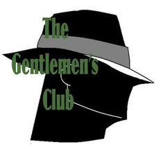 Distinguished Gentlemen's Club (DGC)
