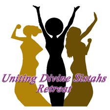 Uniting Divine Sistahs (UDS) Program & Course
